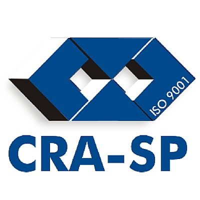 cra-sp