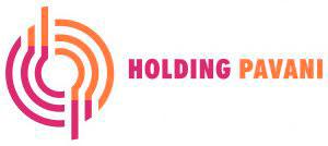 holding-pavani_logo-aprovado-300x134