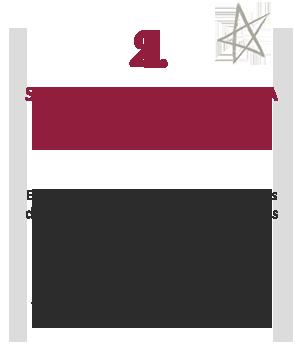 nossos-valores-02