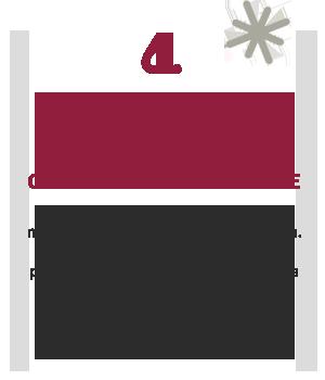 nossos-valores-06