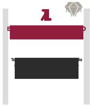 nossos-valores-07