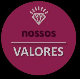 nossos-valores