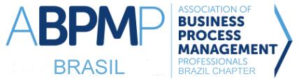 abpmp-br-logo