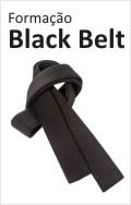 ico_black_belt_catho_2