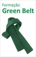 ico_green_belt_catho_peca2