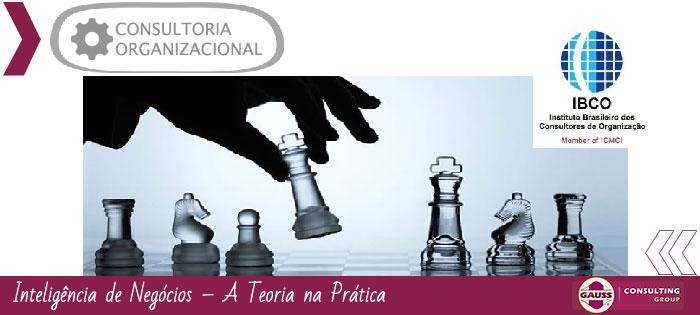 A-Consultoria-Organizacional