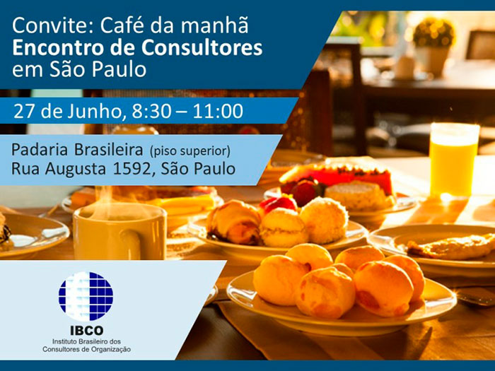 Convite-Encontro-de-Consultores-IBCO