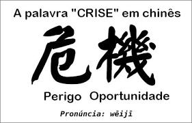 crise_em_chines