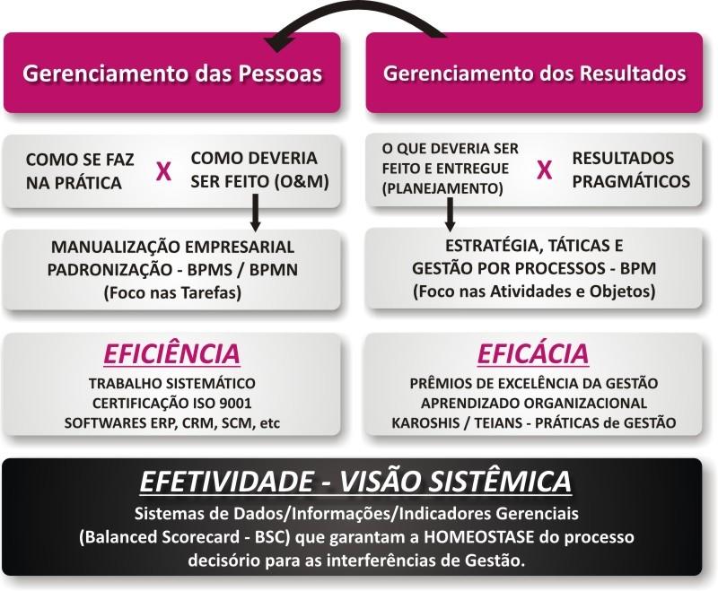 img_bpm_eficiencia_eficacia
