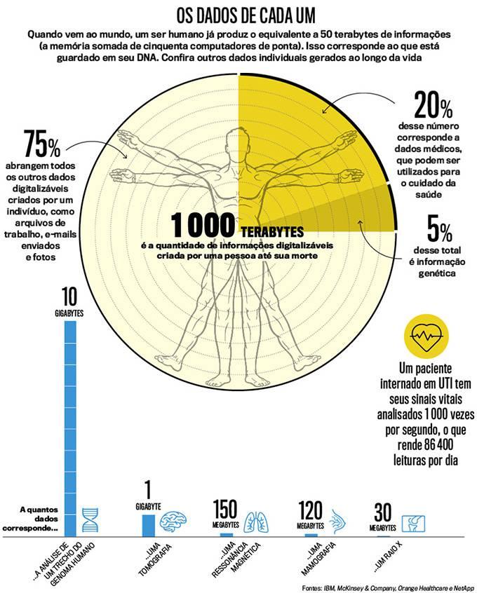 infografico-os-dados-de-cada-um