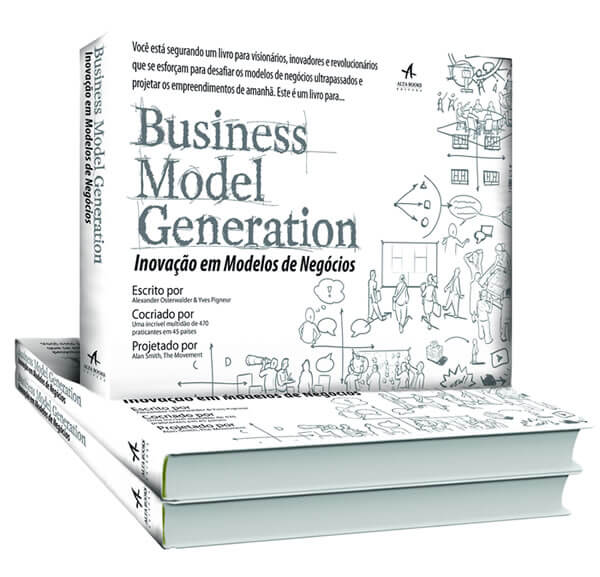 livro-business-model-generation-mm